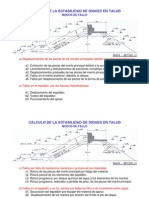 4-2-2-5_Estabilidadtalud_PPT