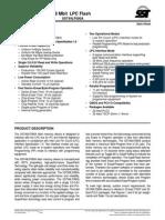 sst49lf080a_423642.pdf