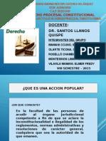 Accion-Popular-Expo falta mejorar porsiacaso OK (1).pptx