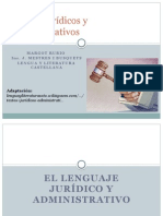 Textosjurídicos-administrativos