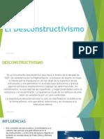 desconstructivismo-140124124447-phpapp01