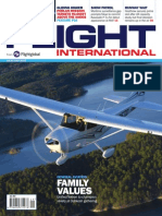 Flight International 14 July 2015
