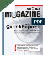 Explorando QuickReport0505.pdf