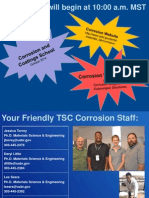 Webinar_2014-02-CP System Testing.pdf