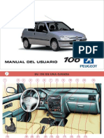 Manual P106