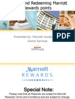 MarriottRewards.pdf