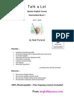 talkalot-hotel-complete-unit-1.pdf