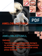 AMeloBlastOmul