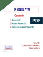 ipsobreatm-131212131657-phpapp02