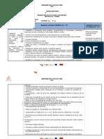 Adequações Mat Mariana 5º2.docx