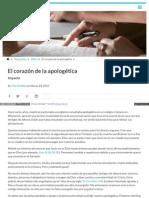 El corazon de la apologetica.pdf