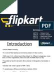 flipkart-120413102707-phpapp02