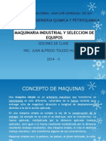 1 Clases Maquinaria Industrial Fiq 13 i (1)