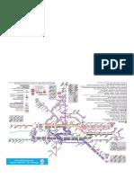 Harta Transport Public Iasi_v.2013