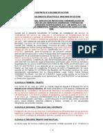 001044_ads-40-2009-Ep_uo 0790 Jesal-contrato u Orden de Compra o de Servicio (1)