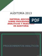 4003_Material Adicional Sobre Proc Analíticos y Muestreo (1)