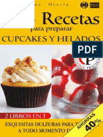 168 RECETAS PARA PREPARAR CUPCA - Mariano Orzola.pdf