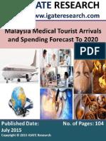 Malaysia Medical Tourism Market.pdf