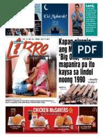 Todays Libre 20150717