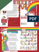 Grade R Book for Venda