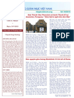 GHCGTG_TuanTin2015_so34.pdf
