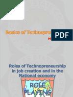 jhcsc capstone project - technopreneurship.pdf