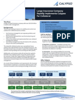 Calypso-Case-Study-Buy-Side-Collateral.pdf