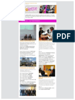 E2CeL - infolettre n°8 - juillet 2015