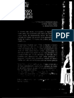 Relatorio Brundtland Nosso Futuro Comum Em Portugues