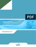 sem_01.pdf