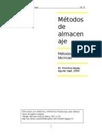 METODOS_ALMACENAJE (1)