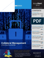 collateral_management_2012.pdf