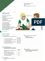 Kapitel 4 C und  Aufgaben