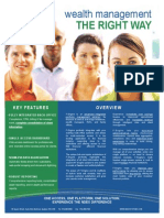 ndex 1-page flyer june-2015