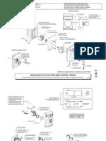 STI SS-2000F Instruction Manual
