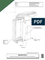 STI SUB314 Instruction Manual