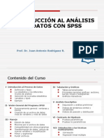 Apuntes Curso SPSS-1