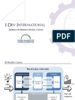 BusinessModelCanvas-GuiaPractica.pdf