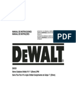 DW331.pdf
