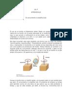 Traduccion Libro Diseño