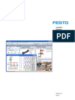 Festo document