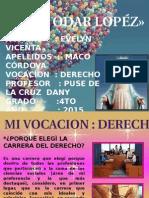 Vocacíon DERECHO.pptx