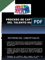 Proceso_de_captacion_Presentacion.pdf