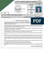 ReportHT.pdf