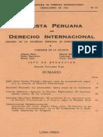 RPDI N° 55