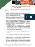 Lexlaboral_11_08_14.pdf