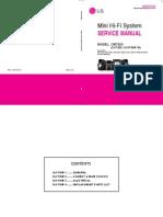 LG CM7520 .pdf