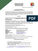 AVLP_PROCESO_15-1-138903_215047011_14654768