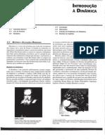 01 Dinamica Meriam PDF