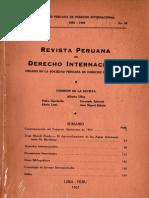 RPDI N° 66